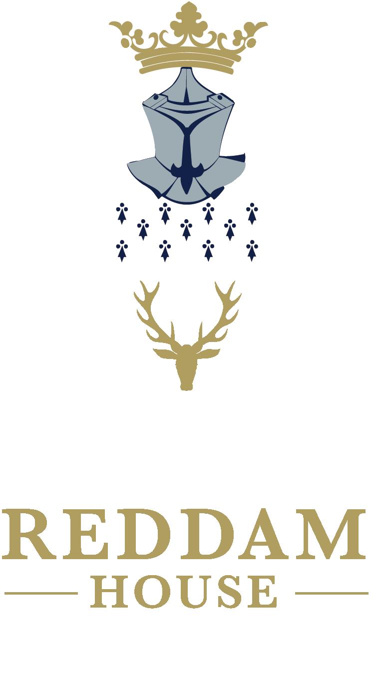 Reddam House Logo